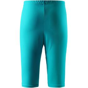 Reima Sicily Pantalon de bain Enfant, turquoise